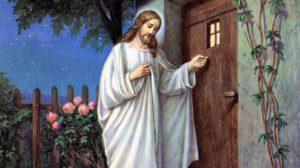 Renungan Harian Katolik Selasa, 20 Oktober 2020