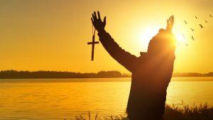 Renungan Harian Katolik Sabtu, 24 Oktober 2020