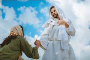 Renungan Harian Katolik Minggu, 25 Oktober 2020