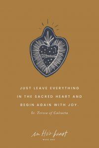 Renungan Harian Katolik Selasa, 13 Oktober 2020