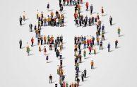 Renungan Harian Katolik Jumat, 23 Oktober 2020