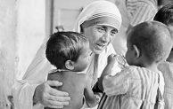 Renungan Harian Katolik Senin, 23 November 2020