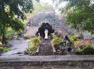 Asal Mula Goa Maria Wahyu Ibuku – Giri Wening