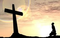 Renungan Harian Katolik Sabtu, 21 November 2020