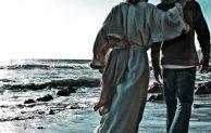 Renungan Harian Katolik Senin, 30 November 2020