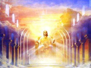Renungan Harian Katolik Jumat, 27 November 2020