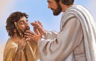 Renungan Harian Katolik Jumat, 4 Desember 2020