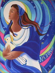Renungan Harian Katolik Selasa, 21 Desember 2020