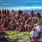 Renungan Harian Katolik Kamis, 3 Desember 2020