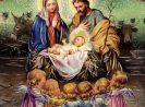 Jadwal misa malam natal gereja di KAJ