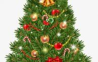 Jadwal Misa Natal Tahun 2020 dan Tahun Baru 2021