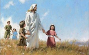 Renungan Harian Katolik Kamis, 31 Desember 2020