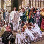 Renungan Harian Katolik Senin, 14 Desember 2020