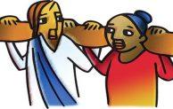 Renungan Harian Katolik Rabu, 9 Desember 2020