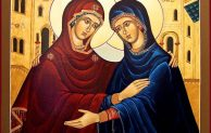 Renungan Harian Katolik Rabu, 22 Desember 2020