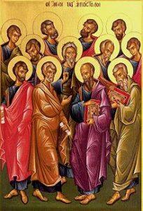 Renungan Harian Katolik Jumat, 22 Januari 2021