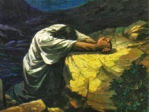 Renungan Harian Katolik Sabtu, 9 Januari 2021