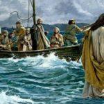 Renungan Harian Katolik Rabu, 6 Januari 2021