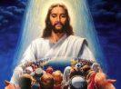 Renungan Harian Katolik Kamis, 21 Januari 2021