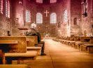 Jadwal Misa Gereja Katedral Santo Petrus Bandung