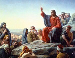 Renungan Harian Katolik Rabu, 13 Januari 2021