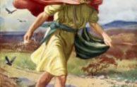 Renungan Harian Katolik Rabu, 27 Januari 2021
