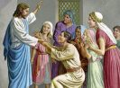 Renungan Harian Katolik Jumat, 15 Januari 2021