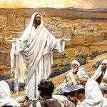 Renungan Harian Katolik Selasa, 23 Februari 2021