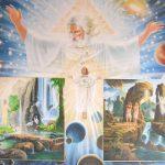 Renungan Harian Katolik Senin, 8 Februari 2021