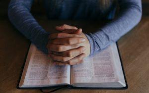 Renungan Malam : Rahasia Bunda Teresa