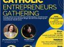 Katolik Enterpreneur Gathering