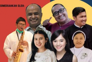 MISDINAR INDONESIA VIRTUAL DAY 2021 RESMI DIBUKA!
