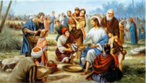Renungan Harian Katolik Sabtu, 13 Februari 2021