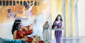 Renungan Harian Katolik Jumat, 5 Februari 2021