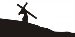 Renungan Harian Katolik Kamis, 18 Februari 2021