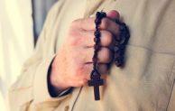 Renungan Harian Katolik Kamis, 25 Februari 2021