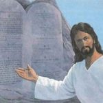 Renungan Harian Katolik Rabu, 10 Maret 2021