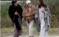 Renungan Harian Katolik Minggu, 18 April 2021