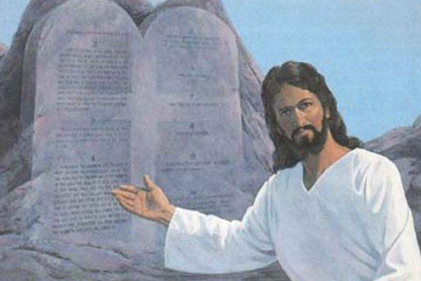 Asal Usul Doa Umat Meriah