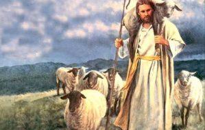 Renungan Harian Katolik Senin, 26 April 2021