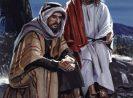Renungan Harian Katolik Rabu, 14 April 2021