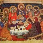 Renungan Harian Katolik Kamis, 29 April 2021