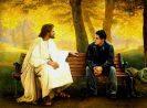 Doa Mohon Terang Panggilan