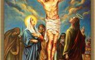Renungan Harian Katolik Senin, 24 Mei 2021