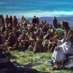 Renungan Harian Katolik Kamis, 3 Juni 2021