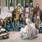 Renungan Harian Katolik Rabu, 2 Juni 2021