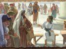 Renungan Harian Katolik Sabtu, 29 Mei 2021