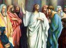 Renungan Harian Katolik Selasa, 25 Mei 2021