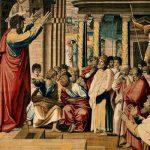 Renungan Harian Katolik Rabu, 12 Mei 2021
