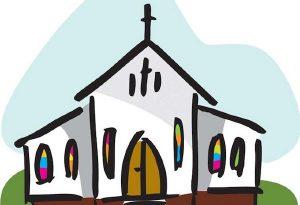 Misa Offline untuk Anak dan Lansia